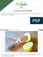 cura cu lamai.pdf