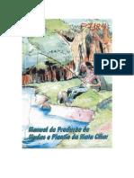 - Manual-producao Mudas 1998