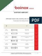 Terboinox - Vijci.pdf