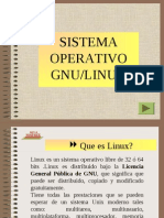 Manual Linux basico
