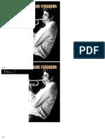 Essential Maynard CD Covers