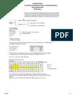 Modelo Matematico Metodo Simplex-Caso 2