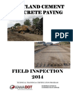 PCCField Concrete Paving.pdf