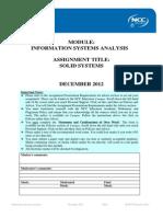 ISA Assignment December 2012- Final.pdf