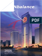 Ds Openbalance