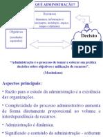 Administração Apresentação Eng (1)