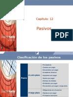 Guajardo ContabilidadF 5e Diapositivas c12