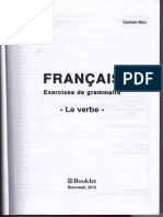 booklet verb.pdf