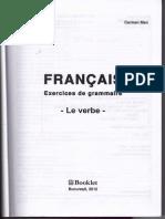 booklet verb.pdf