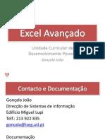 EXCEL AVANÇADO doc14.pdf