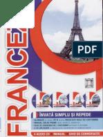 Manual Franceza.pdf