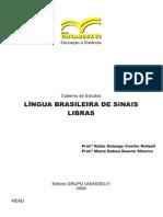 caderno_de_libras.pdf