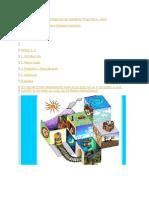 Plan de contingencia mitigacion de desastres Tingo Maria.docx