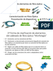 Presentación de fibra óptica_Conectorización.pdf