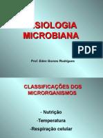 FISIOLOGIA MICROBIANA2