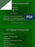 220103 Tecnica s Public It Arias