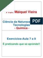 Exercicios Estequiometria.pdf