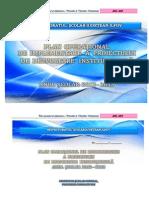 ISJ_Plan_operational__PDI_2012_descriptiv.pdf