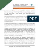 Las altas temperaturas en ambientes laborales_Lectura.pdf