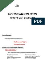 OPTIMISATION - 1.pdf