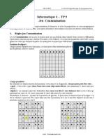 Info3_Enonce_BE_2015.pdf