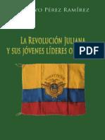 la_revolucion_juliana.pdf