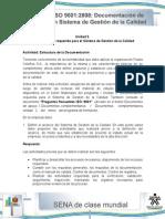 Actividad-de-Aprendizaje-Unidad-2-Estructuracion-de-La-Documentacion.docx