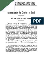 1908-EstabelecimentodosCorreiosnoCeara