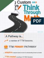 ttm custom pathway slides final