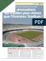 9-6900-cdd3c687.pdf