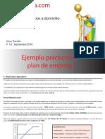 Ejemplo práctico de Plan de Empresa.pdf