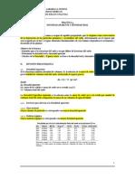 Practica 3_Densidad Del Suelo
