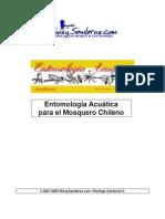 (eBook - PDF)[Ciencia][Biologia] Entomologia (c)