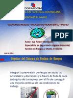 3.-GESTION-DE-RIESGOS-Y-PROCESO-DE-MEJORA-EN-EL-TRABAJO.-Ing.-Rafael-Marranzini-Consultor-COPARDOM. (1).pdf