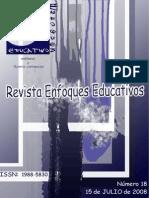 el estres infantil-1.pdf