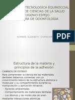 Biomateriales Expo