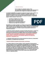 Distorsión Armónica.doc