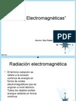 Onda Electromagnetica