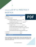 Manual Modulo 6.pdf