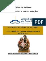 07 Sagrada Familia (30-Dez-2014)
