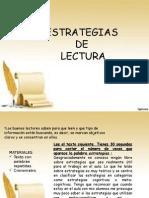 Estrategias Lec.