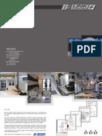 RASVETA 2014.pdf