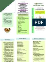 TRIPTICO DE PROGRAMA DE REEDUCACIÓN ALIMENTACIÓN, NUTRICIÓN ÓPTIMA Y SALUD NATURAL - copia.pdf