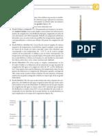 quimica1_15_15
