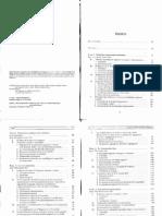 Lecciones de Derecho Inmobiliario Registral - Pedro Faudos.pdf - Derecho, Inmobiliario