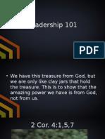 Leadership 101 4.19.15.pptx