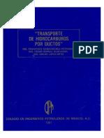 Transporte_de_ Hidrocarburos Por Ductos