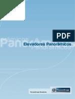 Elevadores_Panoramicos