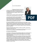 Discurso+del+Presidente+de+Uruguay