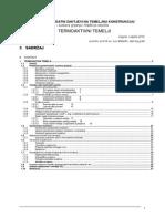 02 Termoaktivni Temelji PDF